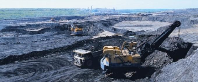 coal-market