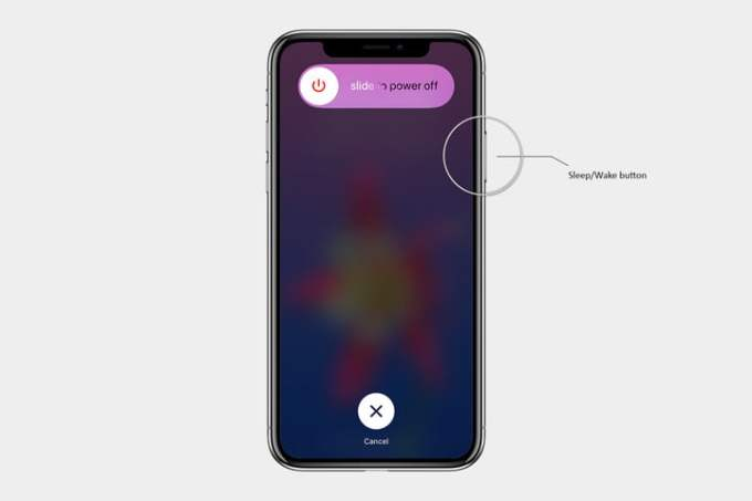 iphone-x-restart-2-720x720